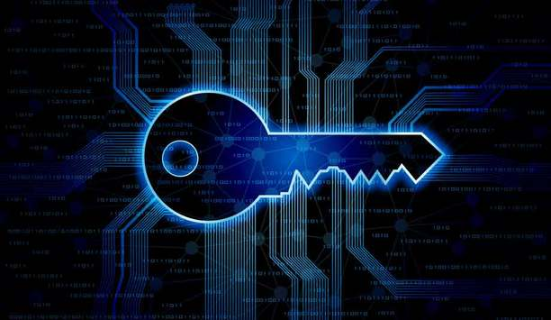 Mechanical And Electronic Security To See Further Convergence In 2017