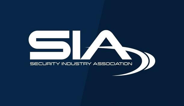 Security Industry Association Announces The Winners Of The 2020 SIA New Product Showcase Awards