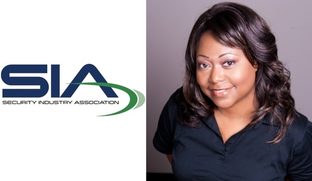 Security Industry Association To Present Edwina Reynolds With SIA Progress Award At Honors Night