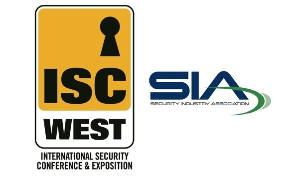 Security Industry Association To Conduct Security Project Management Training At ISC West 2018