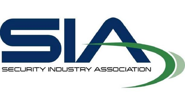SIA Names Lynn De Séve As 2021 George R. Lippert Memorial Award Winner