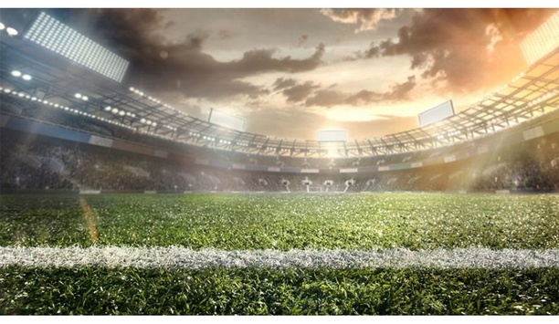 Security Industry Association Partners With NCS4 And ISC West To Provide Education On Stadium And Public Venue Security
