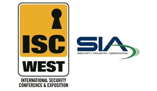 SIA To Recognise Ted Curtin And Joel Schwartz As 2017 Sandy Jones Volunteers Of The Year At ISC West 2018