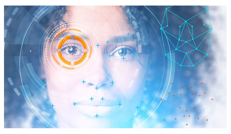 SIA And SecureIDNews To Honor The Women Who Contributed To The Biometrics And Security Industries