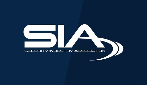 Security Industry Association Opposes Vermont Fair Repair Act To Prevent Security Breach Risk