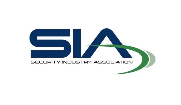 SIA To Felicitate Louroe Electronics' Richard Brent With 2017 SIA Chairman's Award