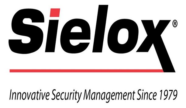 Sielox Returns To ISC West 2021 To Spotlight Its Diverse Portfolio Of Access Control Solutions
