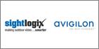SightLogix's Smart Surveillance Solutions Get Approval From Avigilon