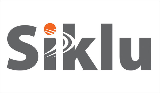 Siklu Communications Appoints Eyal Assa As New CEO