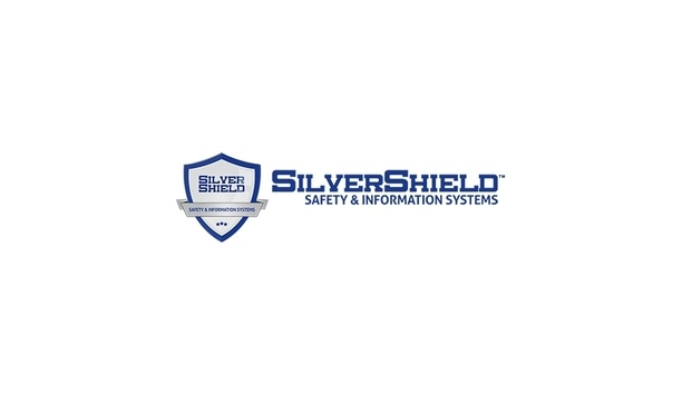 SilverShield Systems To Demonstrate Its Self-Service Visitor Management Kiosk At ISC West 2019