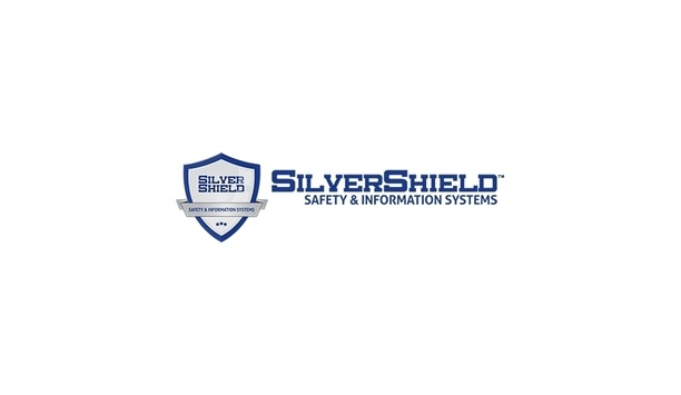 SilverShield Exhibits Cloud-based SAAS Solution For Visitor And Information Management At GSX 2019
