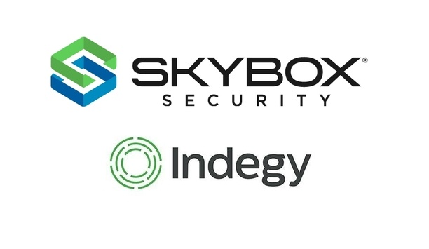 Skybox Security And Indegy Collaborate On Software Integration Solutions For Enhancing Cybersecurity