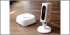 Smanos W020 WiFi Alarm And IP6 HD WiFi Camera US And Europe Availability