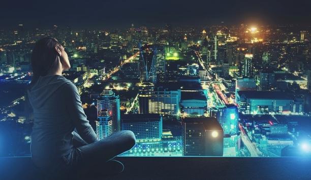 Impact Of Data-driven Smart Cities On Video Surveillance