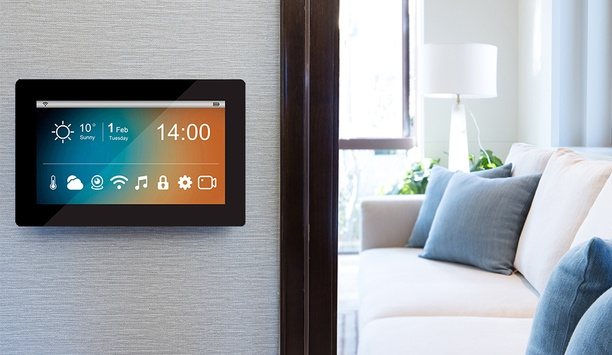 New Technologies Driving The Smart Home And Security Markets