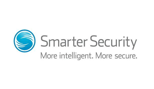 Smarter Security's ReconaSense Access Control Solution Awarded FICAM Certification For Federal Markets