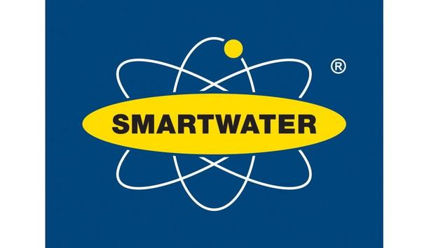 SmartWater Collaborates With Telecoms Companies To Stem The Rise In Arson Attacks On 5G Cellphone Masts