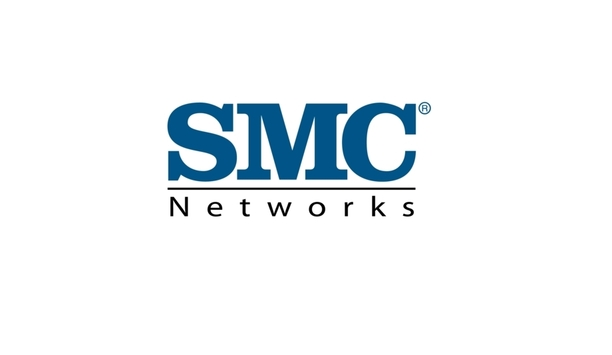 SMC Networks Launches Wireless Home Security Camera Along With New Version Of Secure Watch Smartphone App