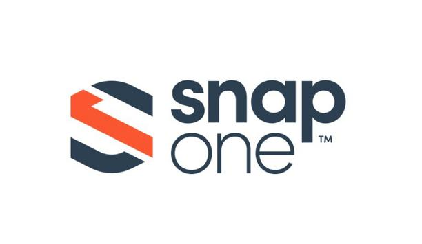 SnapAV Announces That The Company Has Rebranded As Snap One