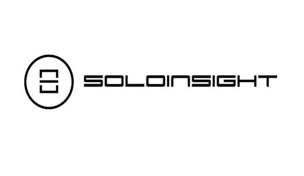 Soloinsight, Inc. Announces Opening Of New Workflow Innovation Center In South Carolina