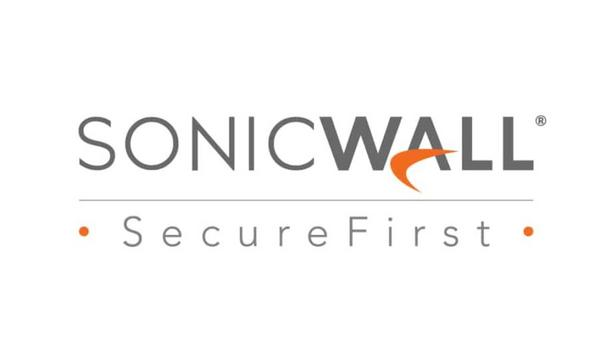 SonicWall Expands Capture Cloud Platform With NSa 2700 Firewall And TZ Firewall Options