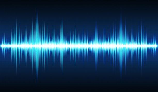 Audio Analytics: An Underused Security Tool