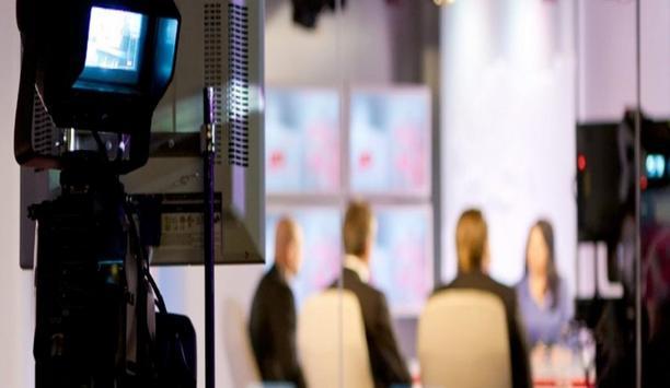 Sports Broadcasting Network Deployed IP Voice Using NVT Phybridge PoLRE Switch