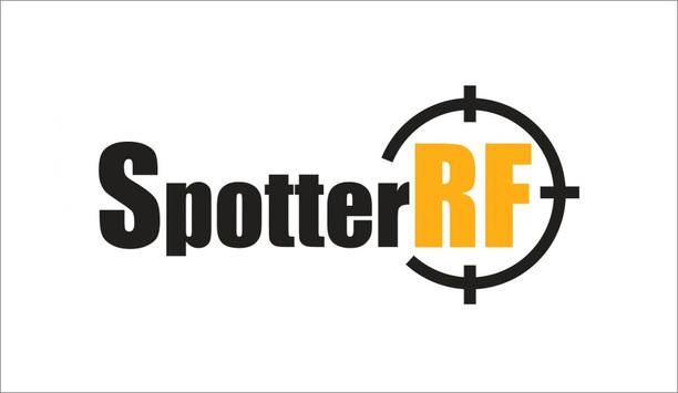 Milestone Video Management And SpotterRF Radar Secure Presidential Debate In Las Vegas