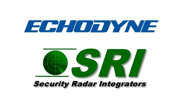 SRI And Echodyne Collaborate On 3D Airport Security Solution At The 19th AAAE Aviation Security Summit