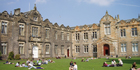 SALTO's Access Control Solution Deployed At University Of St. Andrews
