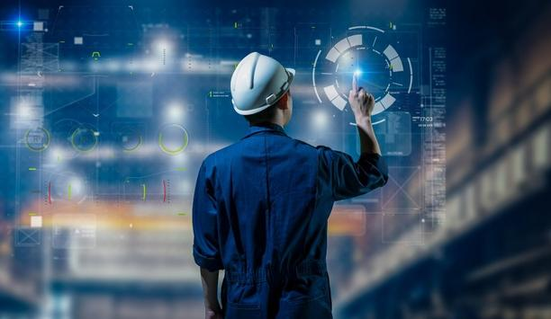 STANLEY Security Launches Intelligent Maintenance Service To Extract Maximum Effectiveness From Security Systems