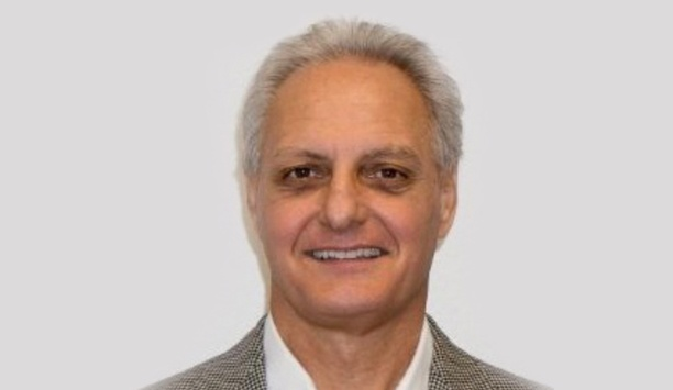 LifeSafety Power Adds Industry Leader Steve Wagner As Board Member