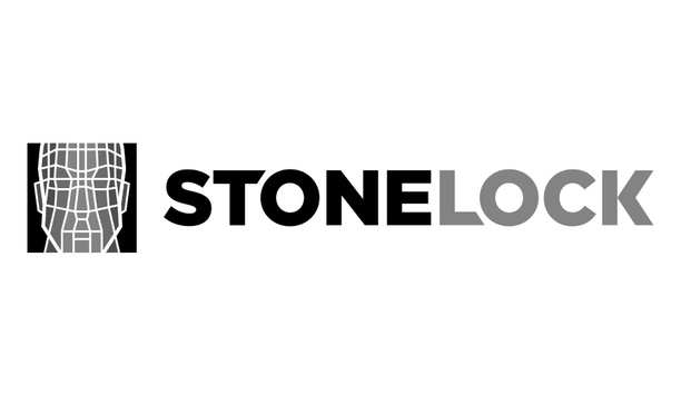 StoneLock Unveils The Next Generation Of Advanced Biometric Identity Management Solutions At GSX 2018