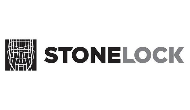 StoneLock Launches GO Biometric Reader With Faceless Recognition Technology To Safeguard User Privacy
