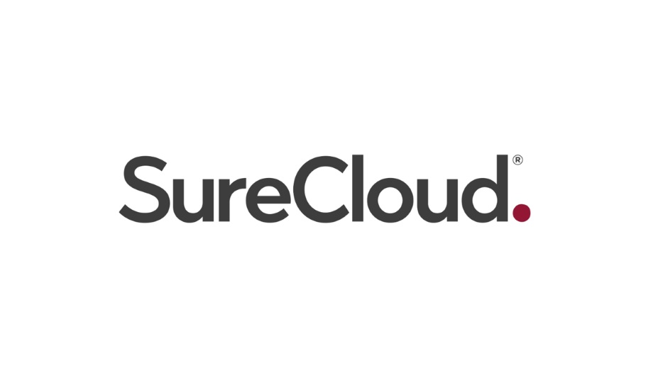 SureCloud Offers Effective Risk Management Solution For The Office For Students In England
