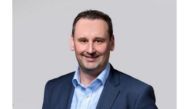 SureCloud Launches A Go-To-Market Approach For Their Customers To De-Risk Their Investment In IT GRC