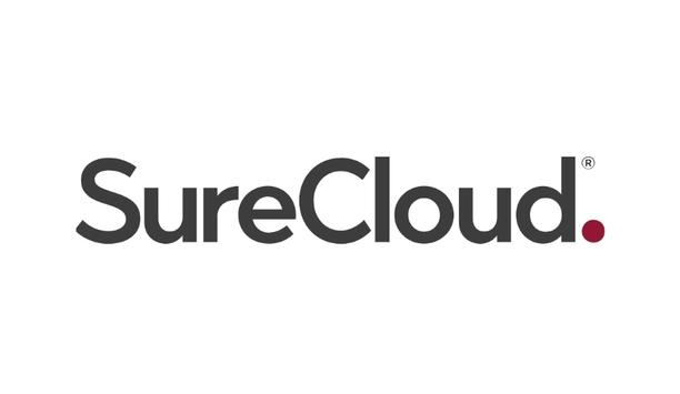SureCloud Receives Recognition For IT Vendor Risk Management Tools On Gartner's Magic Quadrant