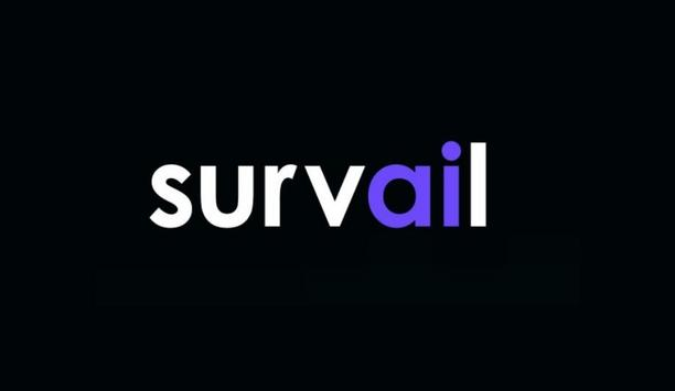 Survail To Provide Their Hybrid-Cloud AI-Powered Video Analytics Platform For Small Businesses And Enterprises