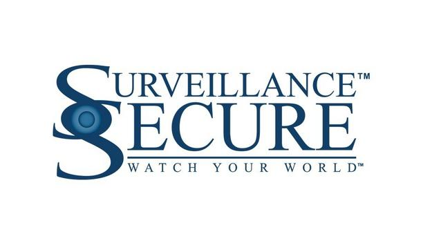 Surveillance Secure To Open Their Brand's First Location In Houston With Marine Corps Veteran Brandon Foss
