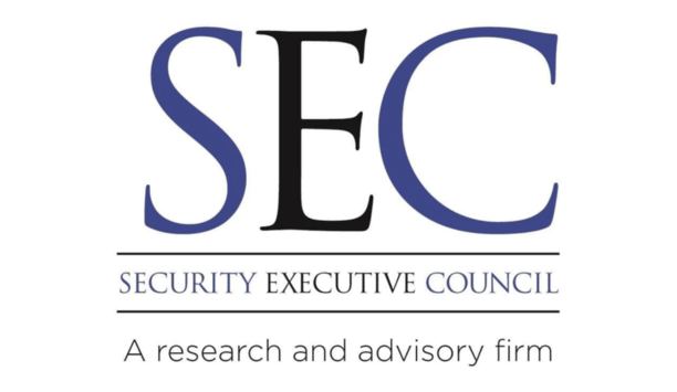 Survey By Security Executive Council And ISC2 Identifies Effectiveness Of Cyber And Corporate Security Collaboration
