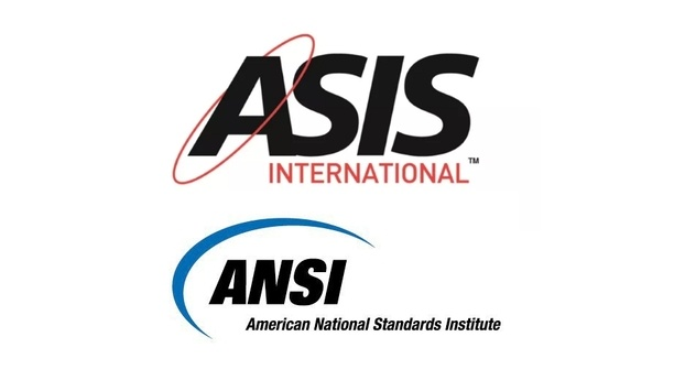 ASIS International's Susan Carioti Elevated To The Position Of Director-At-Large In The American National Standards Institute (ANSI) Board