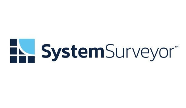 System Surveyor Upgrades Intelligent System Design Platform For Expanded Product Catalogue Capabilities And Google Earth Functionality