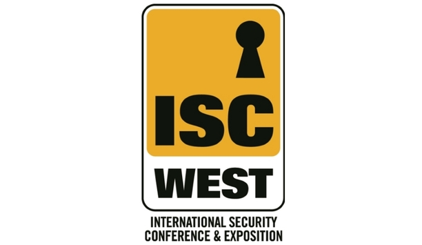 Taiwan External Trade Development Council Promotes Security Innovations At ISC West 2018