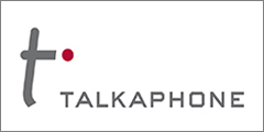 Arecont Vision Technology Partner Program adds security and life safety communications manufacturer Talkaphone