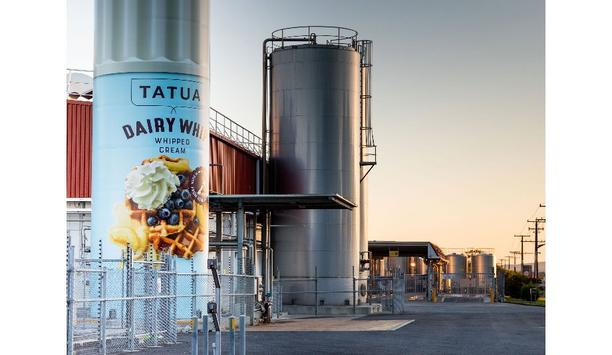 Tatua Dairy Integrates Gallagher Monitored Pulse Fence To Minimize Health And Safety Risks While Maintaining Product Quality