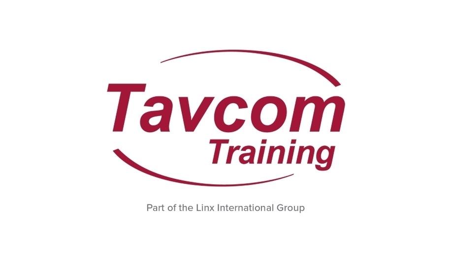 Tavcom Training's CCTV Over IP Networking Training Course Awarded BTEC Level 3 Accreditation