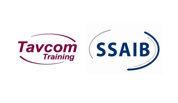Tavcom Training And SSAIB Initiate The Mains Compliance Course As Part Of Their Partnership To Benefit The UK Security Industry