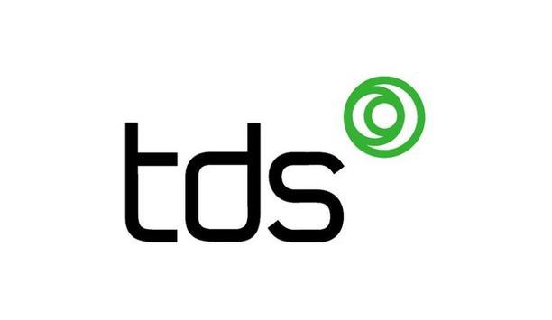 TDS Unveils V-Receptionist Solution To Enable Efficient And Safer Visitor Management For Enterprises Across Global Locations
