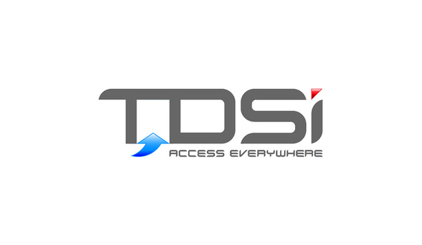 TDSi To Preview GARDiS Open-protocol Security Range At Security TWENTY 17 North