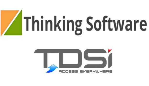 TDSi Announces Full Integration With The RotaOne Time & Attendance Solution